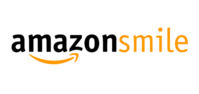 Amazon Smile Benefits HMC