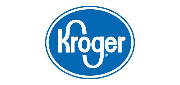 Create and register your Kroger account to be linked to HMC's Kroger Community Rewards number, 74863.